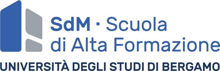 SDM School of Management