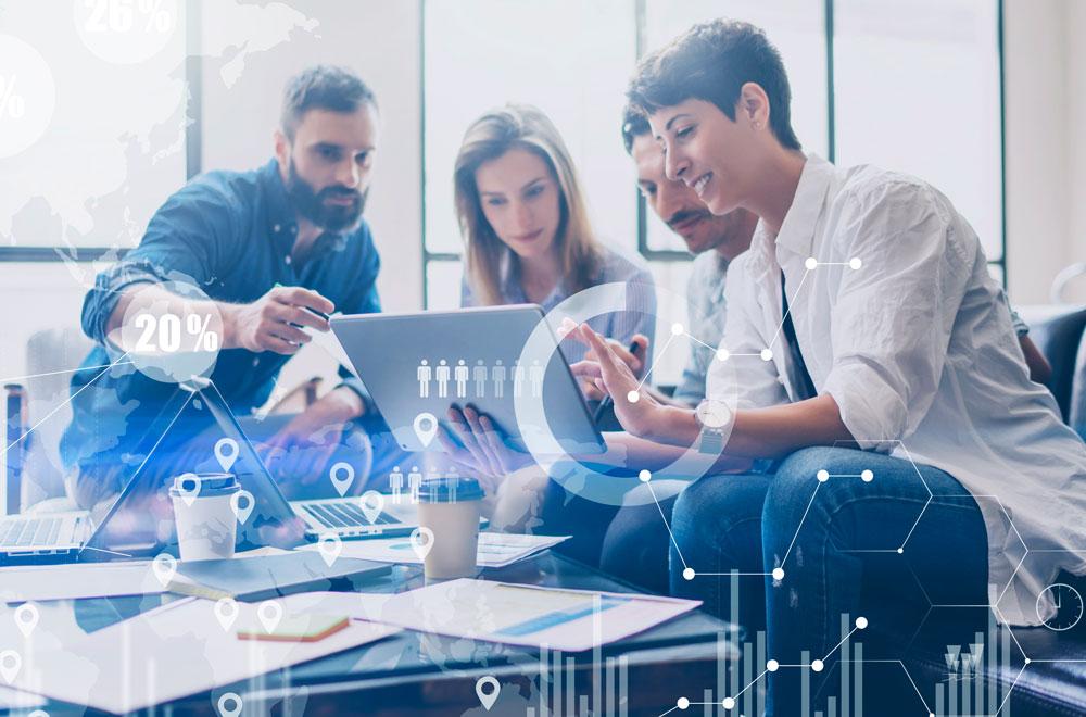 master-digital-business-development-ammissione